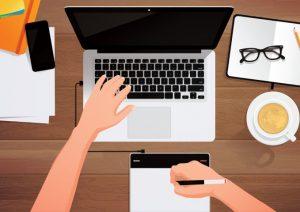 קורס לבגרות באנגלית - האם אפשר ללמוד אונליין?
