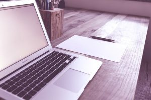 אדם טל: מוצרי מידע באינטרנט