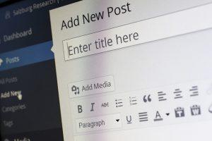 הקמת אתרים - באיזה פלטפורמה כדאי לבחור?