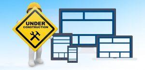 בניית חנות אינטרנטית