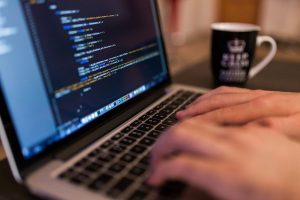 מה זה תוכנת CRM ומי צריך את זה בכלל?